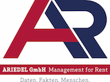 ariedel-interim